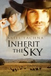 Inherit The Sky cover