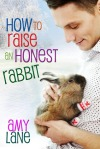 How to Raise An Honest Rabbit cover