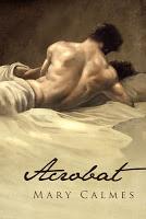 Acrobat2