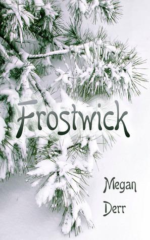 Frostwick