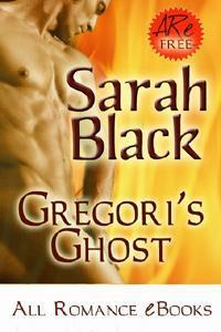 Gregori's Ghost