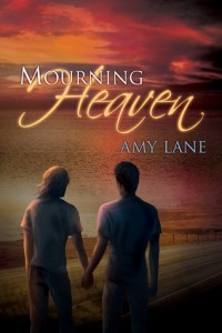 Mourning Heaven 2