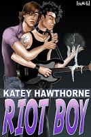 Riotboy2