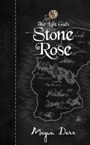 Stone Rose 2