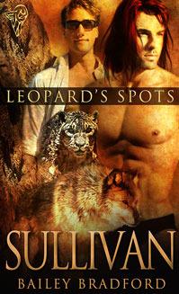 Sullivan Leopards Spots 7