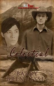 The Celestial 2