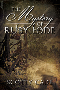 The Mystery of Ruby Lode 2