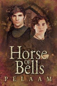 Horse of Bells