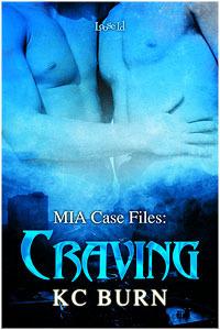 MIA Files 3 Craving