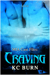 MIA Files 3 Craving