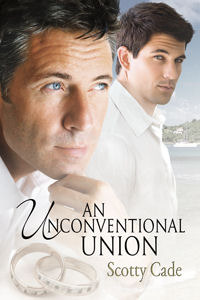 Unconventional Union cover