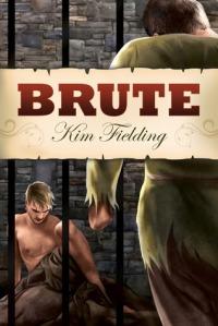 Brute cover