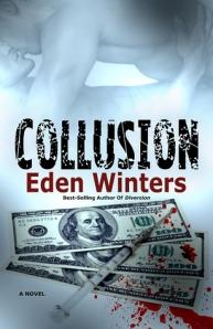 Collusion cover
