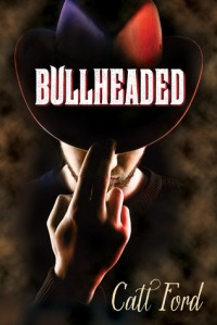 Bullheaded cover
