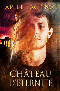 Chateau 2nd edition