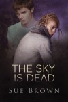 The Sky Is Dead cover