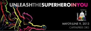 capital-pride-superhero-banner