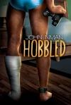 Hobbled