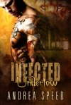 Infected Undertow cover
