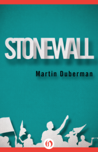 Stonewall2 new cover