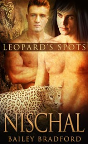 Nischal Leopards Spots 9