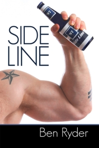 Side Line cover