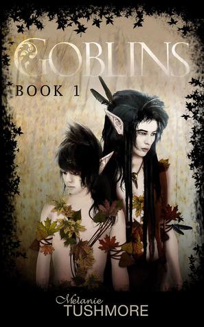Goblins, Book 1