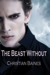The Beast Without cover
