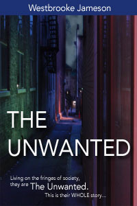 The Unwanted Complete Collection