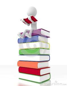 3d-person-sit-pile-books-reading-book-26141531