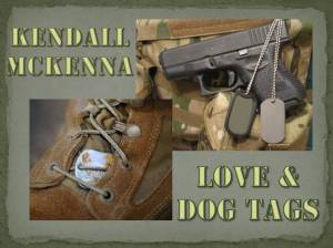 love-dog-tags