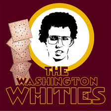 The Washington Whities