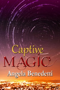 Captive Magic