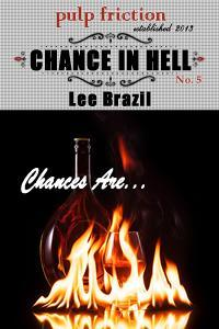 Chance In Hell cover