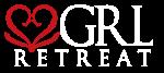 GRL 2013logo