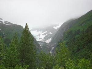 SB Alaska Glacier 2