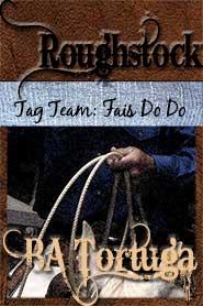 Tag Team- Fais Do Do cover