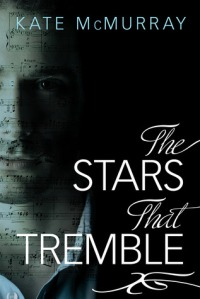 The Stars That Tremble