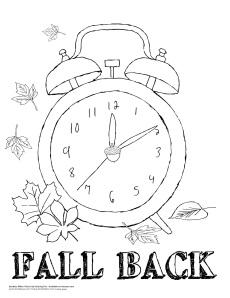 fall-back-clock