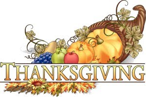 thanksgiving-clip-art cornecopia