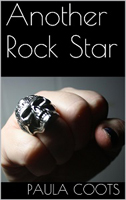 another_rock_star_200t