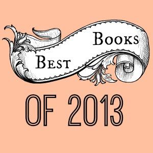 best-books of 2013