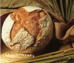bread-recette-pain-paysan-pain-campagne-1