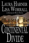 Continental Divide cover
