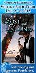 LostAndFound_150x300