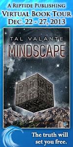 Mindscape_150x300