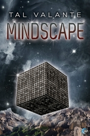 Mindscape_500x750