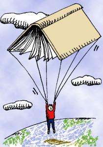 parabook