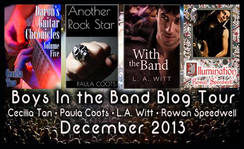 rock_tour_banner_blk