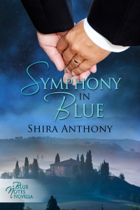 Symphony in Blue-build (1) cover